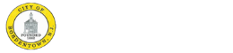 Bordentown City Economic Development Advisory Committee of Bordentown Logo
